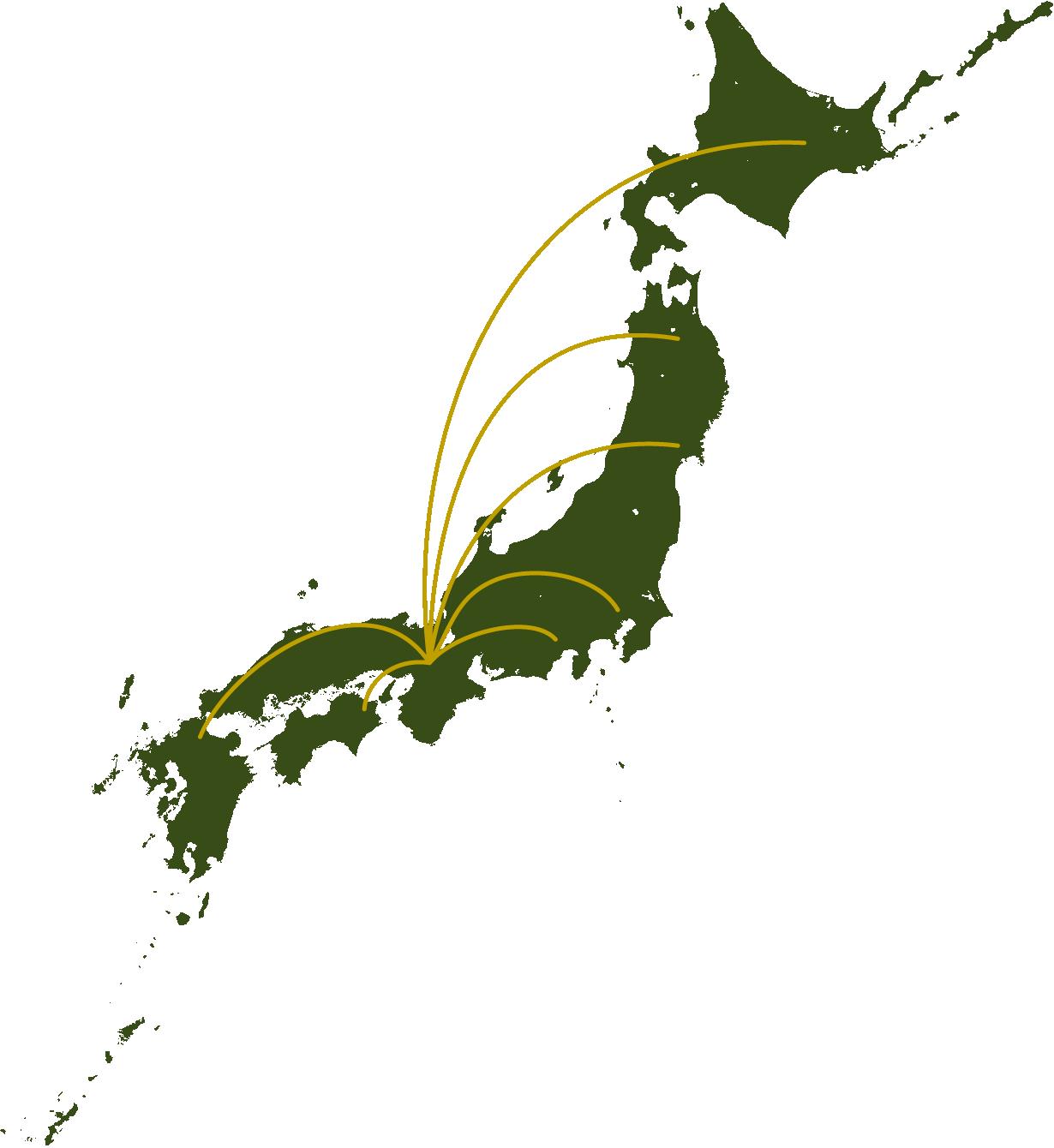 pct:map