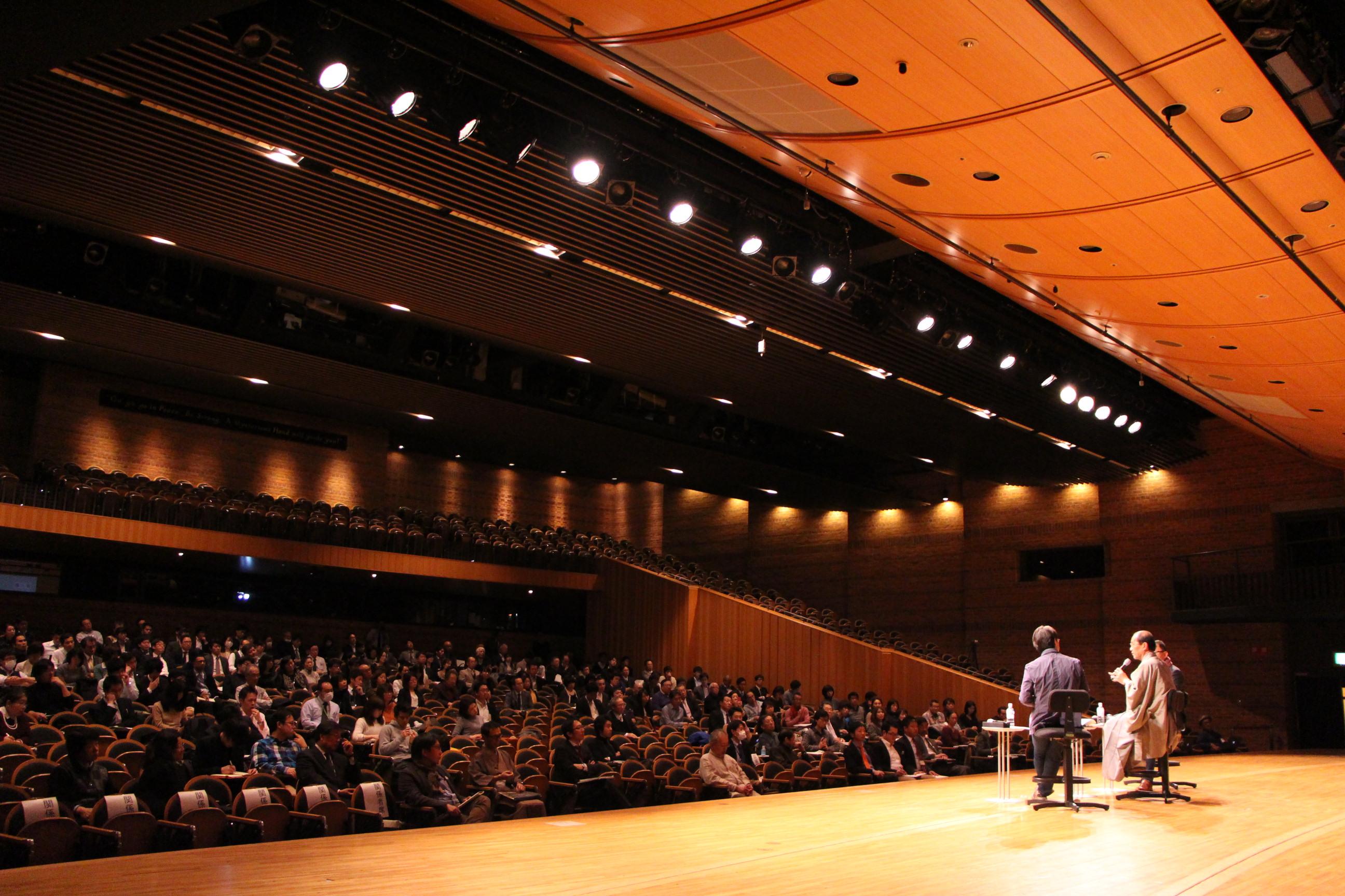 人を巻き込む「モテる公務員」と未来を創る!「ソーシャル・イノベーション・サミット2016 in 京都」 │平成28年8月27日(土)