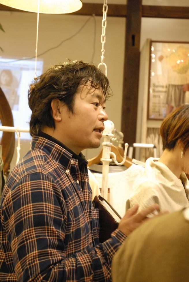 shisamu_mizuno