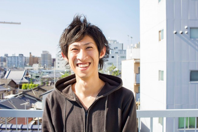 shokuichi_tanaka