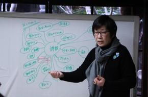 社会(化)見学レポート|IKEUCHI ORGANIC株式会社