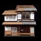 100年前の京町家を100年後に伝える仕事を。大工の技で京都の町並みを守る「株式会社アラキ工務店」[これからの1000年を紡ぐ企業認定]