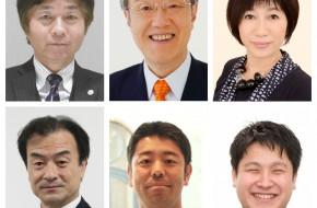 【第14回】 秋山怜史さん│一級建築士事務所 秋山立花 代表