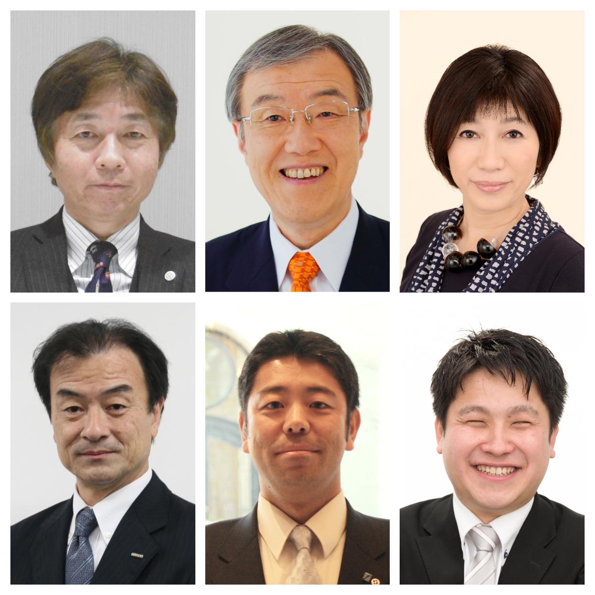 京都発 多様性×雇用創造 イニシアチブ キックオフシンポジウム「多様な生き方・働き方を実現する組織とは」
