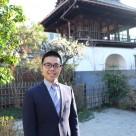 全国に7万以上あるお寺に、子どもと大人が学び合う21世紀の寺子屋をつくる「NPO法人寺子屋プロジェクト」