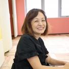 京都府更生保護女性連盟 北川美里さんーイノベーション・キュレーター塾生インタビュー