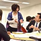 働き方改革を阻むものは何か?常識を疑うことの大切さ│京の企業「働き方改革チャレンジプログラム」合同研修Day3レポート
