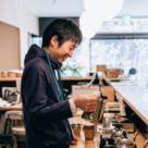 インタビュー企画「ピンチをチャンスに!」【第3回】篠田拓也さん | 株式会社アイトーン