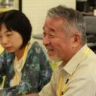 京都情報大学院大学 教授 今井正治さんーイノベーション・キュレーター塾生インタビュー