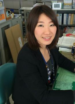 photo:大野 智美