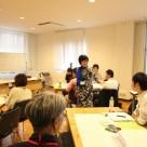 【第4期塾生を募集します!】イノベーション・キュレーター塾