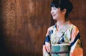 和える 矢島里佳代表が、内閣府の推薦により『APEC BEST Award』日本代表の女性起業家としてノミネート!