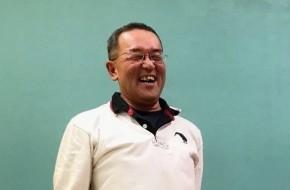 株式会社エル・ティー・エス 小笠原知広さんーイノベーション・キュレーター塾生インタビュー