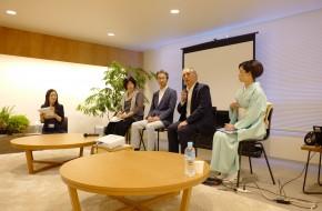 株式会社夢びと 中田俊さんーイノベーション・キュレーター塾生インタビュー
