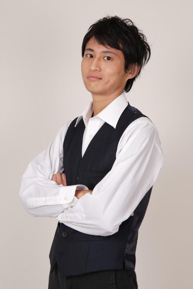 hamasaki_profile