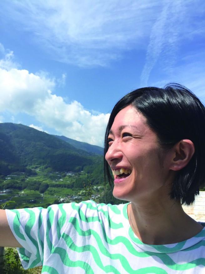 yamaguchi_profile