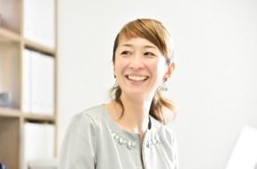 イノベーションを生み出すチーム作りとは│京の企業「働き方改革チャレンジプログラム」実践セミナーレポート[前編]