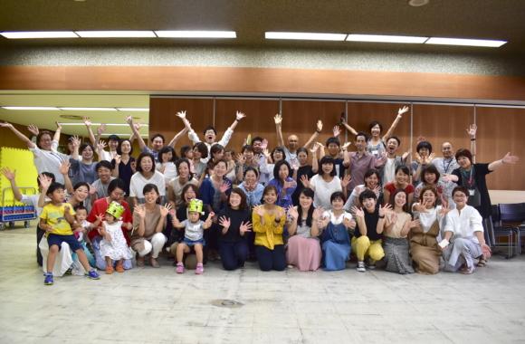 社寺建築業界に新風を吹き込む若い宮大工集団。過去と現在と未来の日本文化をつなぐ「匠弘堂」