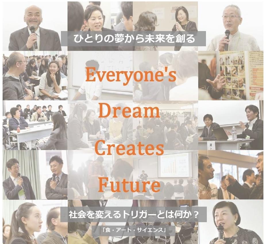 日本ソーシャル・イノベーション学会 第1回年次大会 2019 参加者募集スタートしました!