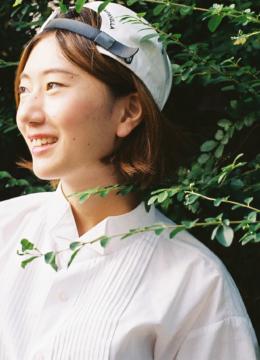 photo:龍崎 翔子