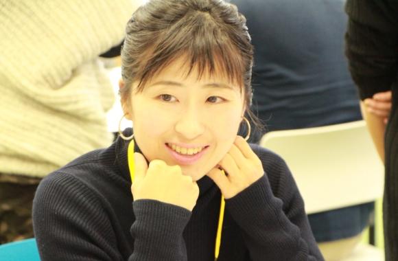 インタビュー企画「ピンチをチャンスに!」【第8回】木村 祥一郎さん | 木村石鹸工業株式会社