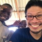 アフリカドッグス 代表 中須俊治さんーイノベーション・キュレーター塾生インタビュー