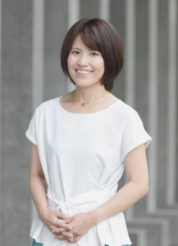 photo:内田 由紀子