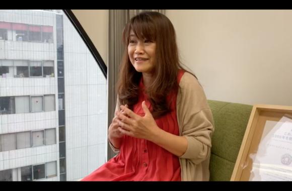 インタビュー企画「ピンチをチャンスに!」【第10回】大槻 彦吾さん | 株式会社ヒューマンフォーラム
