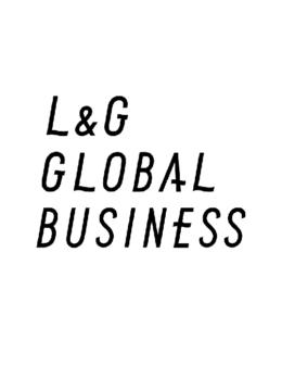 photo:株式会社L&Gグローバルビジネス