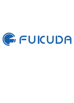 photo:株式会社FUKUDA