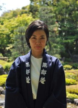 photo:太田 絢子