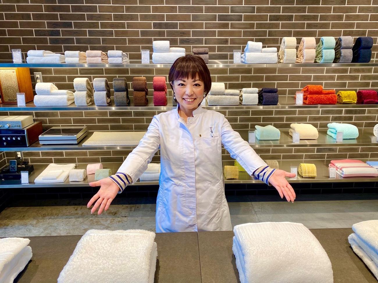 京都に出店した社会的企業が、京都に根ざし、メッセージを伝えていく一つの方法|益田 晴子|IKEUCHI ORGANIC(株)