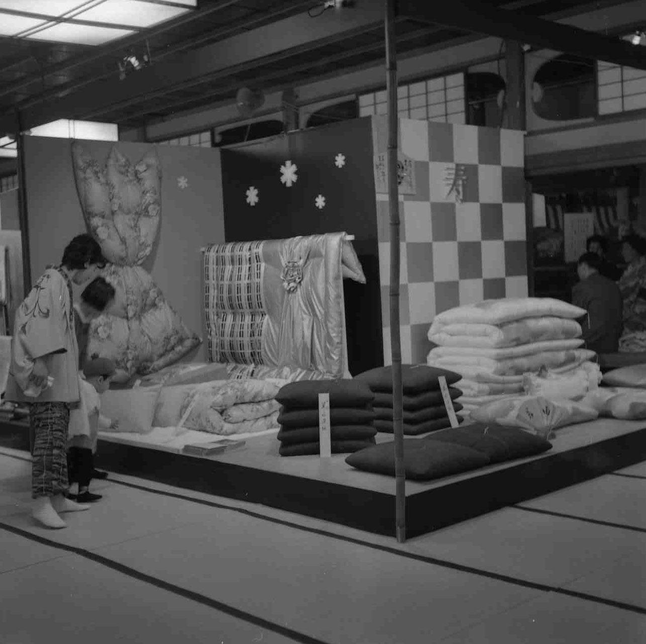 京都の地域企業が、社会課題を生まない思想から学んだこと|岩田 有史|(株)イワタ