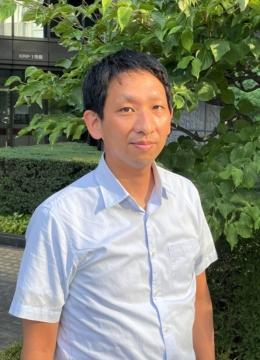 photo:矢野 喜樹