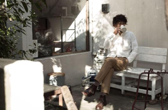 矢野 喜樹さんーイノベーション・キュレーター塾生インタビュー